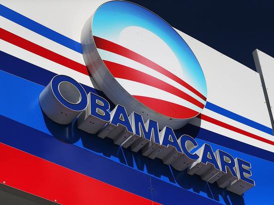Obamacare enrollment